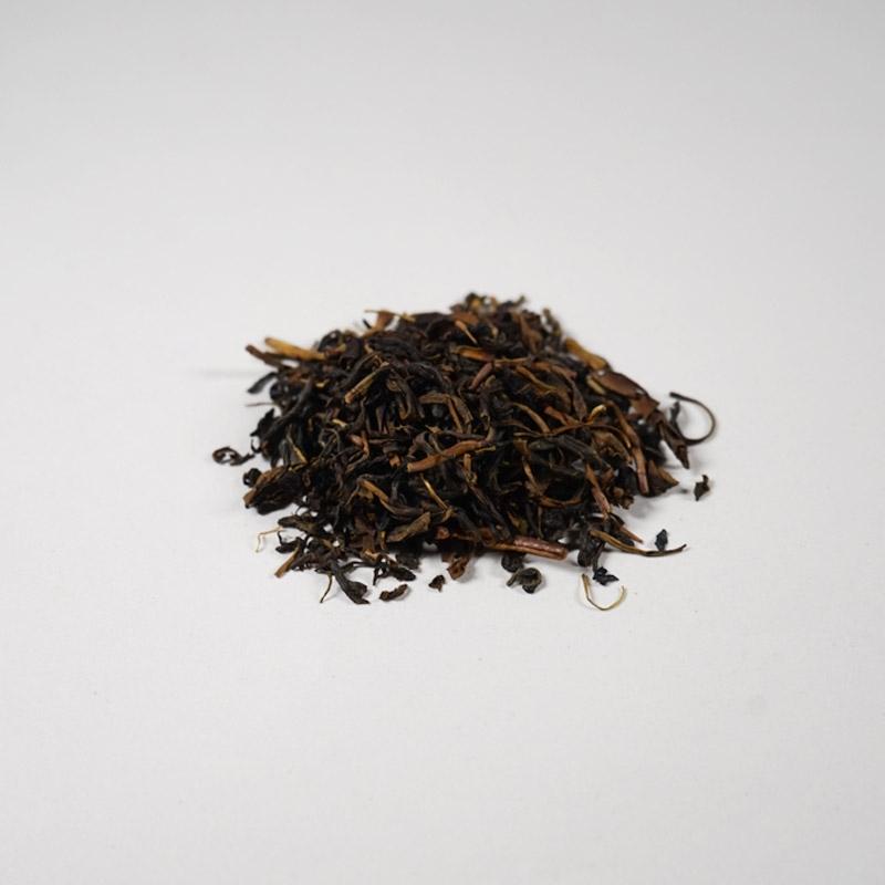 ほうじ茶 (奥熊野 色川のほうじ茶)