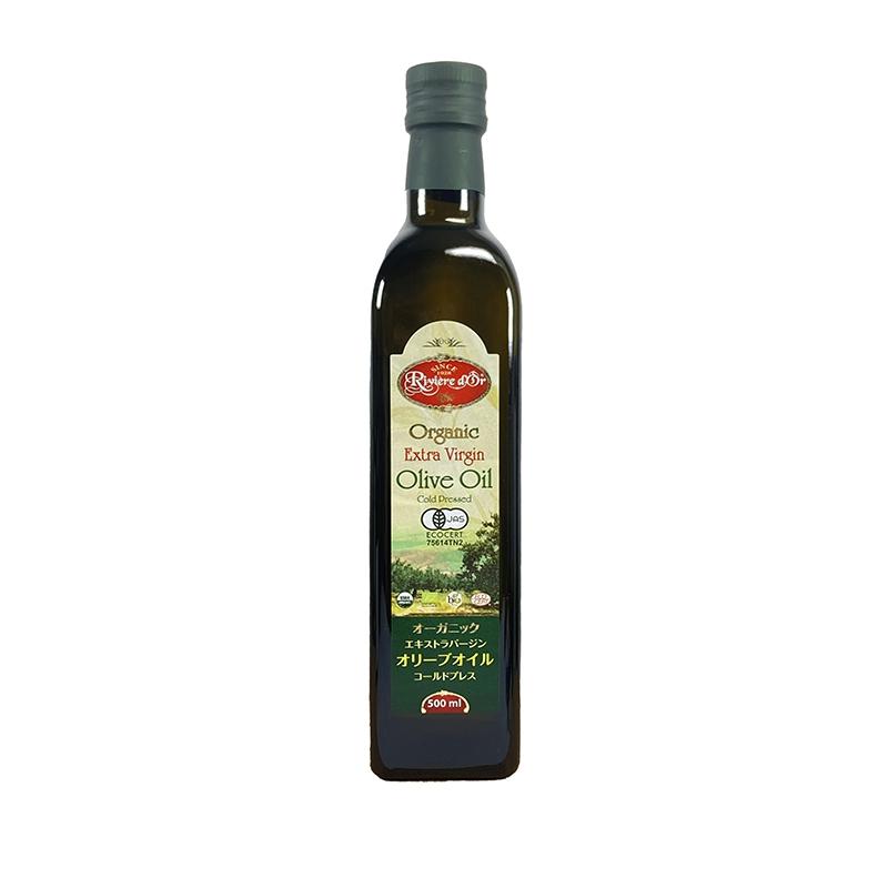 チュニジア産 エキストラ バージン オリーブオイル