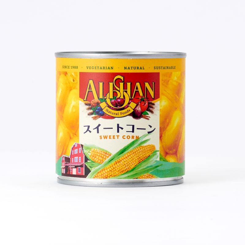スイ−トコ−ン缶