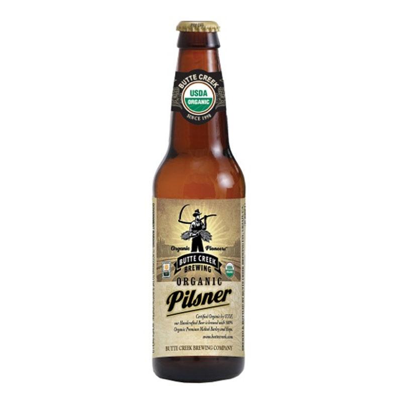 ピルスナー・ビール ※