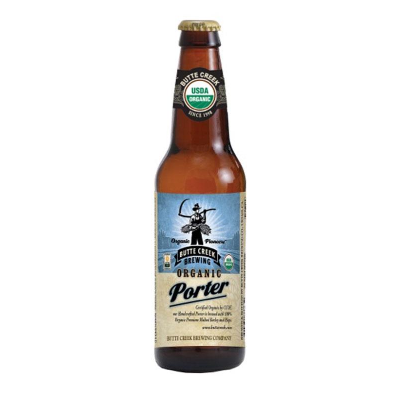 ポーター・ビール