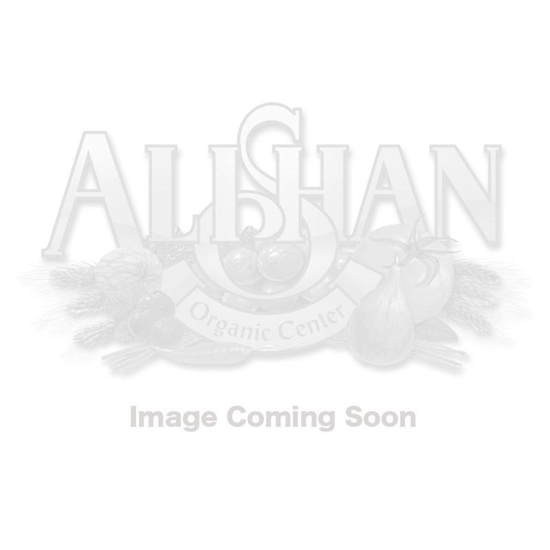 有機ポリッジベジタブル(かぼちゃ&トウモロコシ粉&玄米粉)