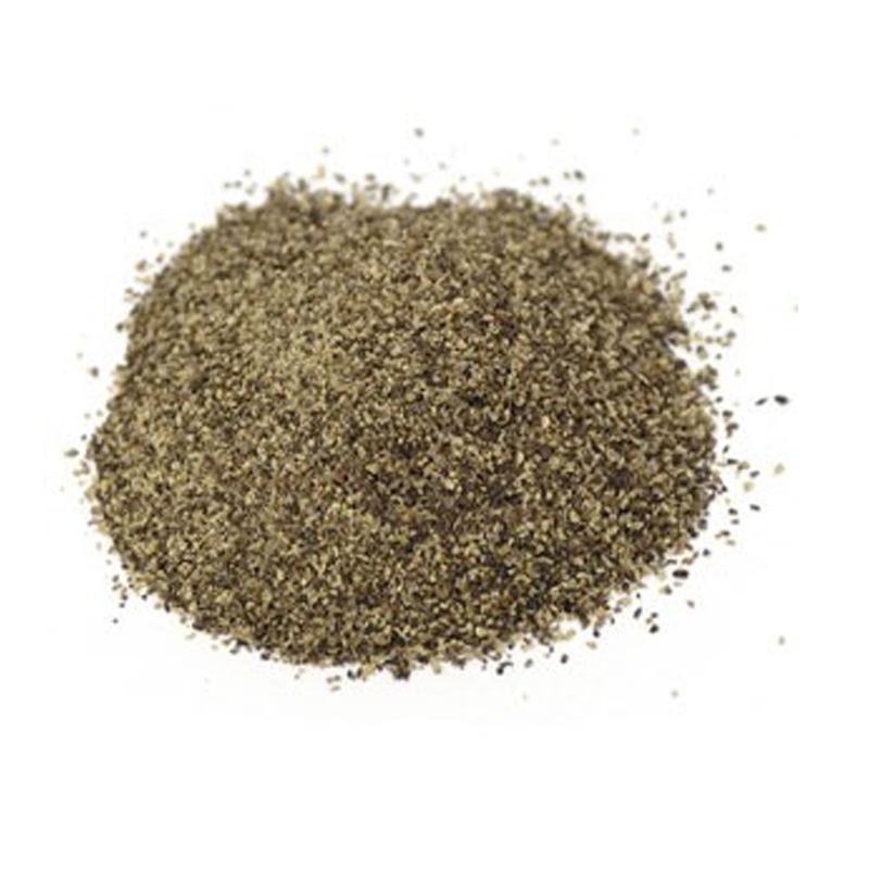 ブラックペッパー(粉)